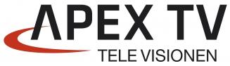 APEX-TV.DE